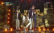 Tải nhạc hình mới Senorita (Music Bank 02.11.2018)