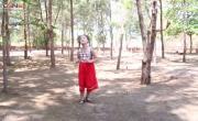 Xem video nhạc Chú Ếch Con hay online