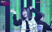 Tải nhạc trực tuyến Escape / Team8 (AKB48 SHOW! ep158 2017.07.15) mới nhất