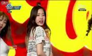 Tải nhạc online I'm Gonna Be A Star (M Countdown Live) hot nhất