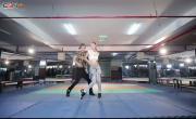 Tải nhạc Liên Khúc: Trái Tim của Gió (Dance Version) online