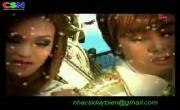Tải nhạc hot Hoàng Tử Mùa Đông trực tuyến