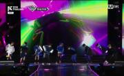 Tải nhạc online My Pace (KCON 2018 Thailand X M! Countdown 11.10.2018)