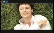 Tải nhạc Mp4 Berega Rossii (Берега России) hot nhất