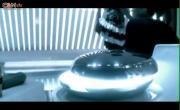 Xem video nhạc Sexyback (Director's Cut) hay nhất
