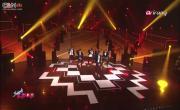 Tải nhạc hay Boy In Love (Simply K-Pop Season 106) online