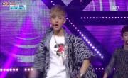 Xem video nhạc Wolf (Inkigayo 130609) mới online