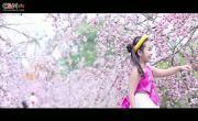 Tải nhạc Mp4 Cây Trúc Xinh trực tuyến