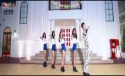 Video nhạc I Miss You Girl trực tuyến