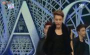 Tải video nhạc Wolf (Inkigayo 130714) miễn phí