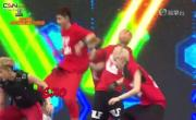 Tải video nhạc Wolf (Hong Kong Dome Festival 130701) online