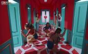 Tải video nhạc Heart Shaker mới online
