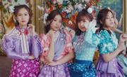 Tải nhạc hình Kimi wa Melody (เธอคือ...เมโลดี้) hay online