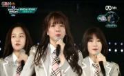 Tải nhạc hình mới Pick Me (M Countdown Special Stage Live) trực tuyến