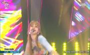 Tải nhạc trực tuyến Forever Young (180715 Inkigayo Live) về điện thoại