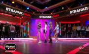 Tải nhạc online Forever Young (Strahan & Sara Live) chất lượng cao