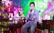 Tải video nhạc Xuân Này Con Không Về mới online