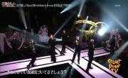 Tải video nhạc Koi to Ai (恋と愛) (CDTV 2018.06.10) Mp4