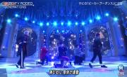 Xem video nhạc BIG CITY RODEO (MUSIC STATION SUPER LIVE 2017 2017.12.22) hay online