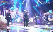 Tải nhạc R.Y.U.S.E.I. (50th Japan Yusen Taisho 2017.12.04) hot nhất