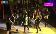 Tải nhạc trực tuyến Sexy Dance 1 hot nhất