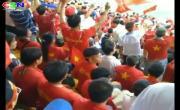 Tải video nhạc Liên Khúc: Toàn Cảnh Bóng Đá Việt Nam mới