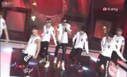 Tải nhạc hay N.O (Simply K-Pop Season 84) về điện thoại