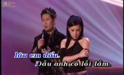 Tải nhạc trực tuyến Dẫu Có Lỗi Lầm (Karaoke) miễn phí