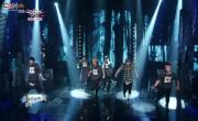 Tải nhạc Mp4 Wolf (Music Bank - Comeback Stage - 130531) về điện thoại