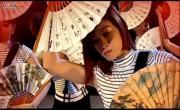 Tải nhạc Mp4 Người Đàn Ông Tham Lam online