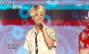 Tải nhạc Mp4 Fire (Music Core 2016 Summer Festival in Ulsan) hot nhất