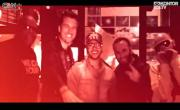 Tải nhạc Welcome To St Tropez (DJ Antoine Vs Mad Mark Remix) hot nhất