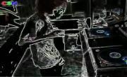 Tải nhạc hot Electro House 2010 (Club Mix) mới online