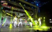 Tải nhạc mới Growl (Music Core 130817) về điện thoại