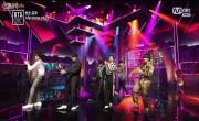 Video nhạc Airplane Part 2 (Comeback Show Live) chất lượng cao