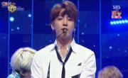 Tải nhạc hình DNA (Inkigayo Live) về điện thoại