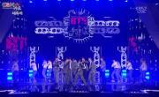 Video nhạc Danger (KBS Gayo Daechukje 2014 141226) mới nhất
