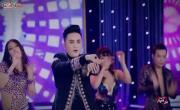 Xem video nhạc Đêm Huyền Diệu Mp4
