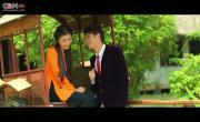 Xem video nhạc Liên Khúc: Mấy Nhịp Cầu Tre; Cây Cầu Dừa hot nhất