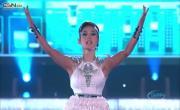 Tải nhạc hình hay Liên Khúc: Tung Bay; Cò Lả trực tuyến