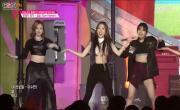 Tải nhạc hot Don′t Matter (Produce 101 Live) mới nhất