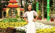 Tải nhạc hay Sài Gòn Đẹp Lắm Mp4