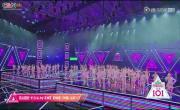 Tải nhạc online Sáng Tạo 101 (创造101) (Performance Version) mới nhất