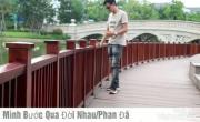 Tải nhạc hay Mình Bước Qua Đời Nhau-Lê Bảo Bình-Phan Đã Cover online