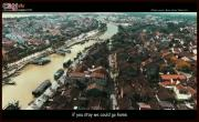 Tải nhạc hay The River (Welcome To Vietnam) Mp4