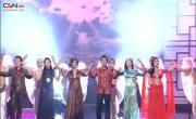 Tải nhạc online Liên Khúc: Trịnh Công Sơn; Vũ Thành An mới nhất