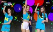 Tải nhạc Mp4 Baam (Show! Music Core 28.07.2018)