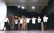 Xem video nhạc Fly (Dance Practice Fly Low Version) hay nhất