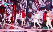 Tải nhạc hình From Now (Music Core Live) về điện thoại