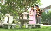 Xem video nhạc Mùa Hoa Đào (Vọng Cổ) Mp4